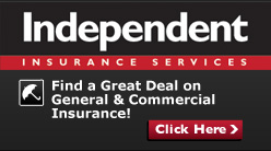 Find a Great Deal on Home Insurance!